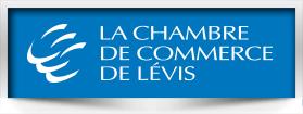 Femmessor activit au f minin derni re de la saison for Chambre de commerce tuniso canadienne