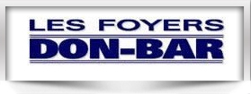 Foyers Don-Bar