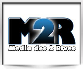 Média des 2 rives.com, votre source d'information sur ce qui se passe des deux côtés du fleuve soit Lévis et Québec